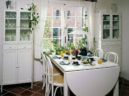 small dining rooms interior decorating ideas for small dining rooms