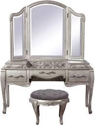 silver patina upholstered panel bedroom set rhianna silver patina upholstered panel bedroom set
