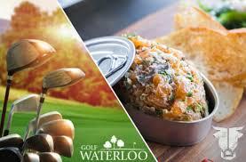 le pour cuisine tuango deals and coupons for restaurants fitness travel