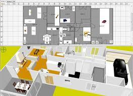 plan de cuisine 3d gratuit plan de ma maison en 3d gratuit evtod newsindo co