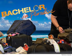 bachelor in paradise new policy now includes checking luggage for