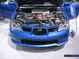 fast subaru wrx subaru wrx sti fast car sales