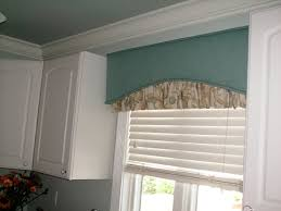 Cornice Curtains Cornices By Curtains Boutique In Bergen County Nj