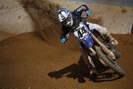 racing motocross twmx race series profile jason fichera transworld motocross