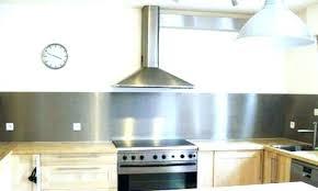 plaque protection cuisine plaque murale cuisine finest plaque protection cuisine plaque de