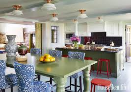 Kitchen Design Gallery Photos 20 Best Kitchen Paint Colors Ideas For Popular Kitchen Colors
