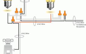 readingrat net u2013 page 32 u2013 free wiring diagram for your inspirations