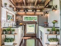 house kitchen ideas bunch ideas of house kitchen ideas fabulous kitchen design for