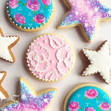 Cookie Decorating Kits Sweetambs Cookie Decoratingsweetambs