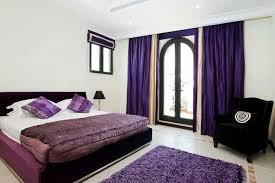 schlafzimmer lila wei schlafzimmer lila streichen eyesopen co