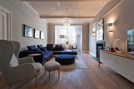 The Livingroom Edinburgh 100 Livingroom Edinburgh Home Decorators Collection