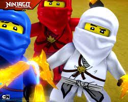 lego ninjago halloween costume action download free ninjago wallpapers and downloads cartoon