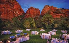 outdoor wedding venues az 10 stunning wedding venues in az arizona wedding venues