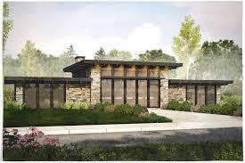 new luxury house plans estate house plans new castle luxury house plans manors chateaux