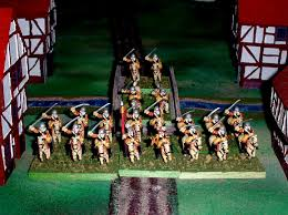 civil war thanksgiving blunders on the danube english civil war parliamentarian cavalry