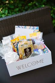 wedding welcome bag ideas 61 best welcome bag ideas images on wedding welcome