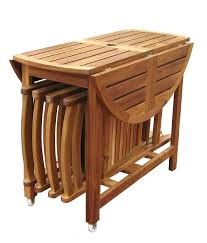 small foldable table and chairs folding dining table set mpg dining store and small folding dining