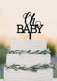 the cake topper is make from cardstock and measures 5x5