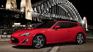 toyota scion toyota scion 86 frs wagon is a shooting brake we u0027d love to see