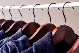 how to start a closet organizing business closet catu0027s