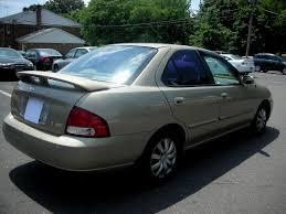 2002 nissan sentra u2013 nissan car