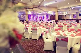 Sweet 16 Venues 100 Sweet 16 Halls Banquet Halls In Nj Decorations Cesar