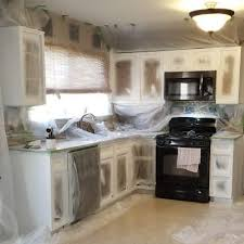 best wagner sprayer for kitchen cabinets how to paint cabinets with a sprayer craving some creativity