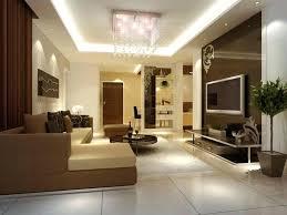 Interior Home Paint Ideas Newest Interior Paint Colors Alternatux