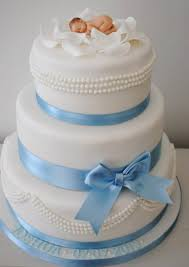 christening cakes christening cakes baptism cakes miss cupcakes