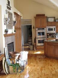 decorating ideas above kitchen cabinets ideas for decorating above kitchen cabinets best kitchen gallery