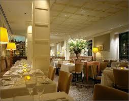 brasserie jo boston best restaurants i ve eaten at