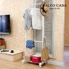 Ikea Luggage Rack Furniture For Twin Babies Picture More Detailed Picture About