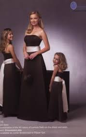 forever yours bridesmaid dresses forever yours bridesmaid dresses buy forever yours bridesmaid