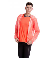 bike wind jacket cyz men u0027s ultralight wind shell water proof running jacket bike