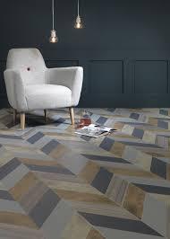 make unique vinyl flooring patterns from www michael john co uk