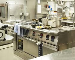 maintenance cuisine professionnelle matériel de cuisine professionnel à villeurbanne