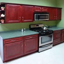 Kitchen Cabinets As Bathroom Vanity by Kitchen Stock Kitchen Cabinets Pertaining To Artistic Kitchen