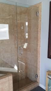 alumax shower doors best shower