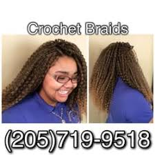 crochet braids atlanta ga lavish luxury boutique 15 photos hair stylists 2531 piedmont