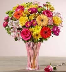 Flower Delivery Syracuse Ny - phoenix florist phoenix ny flower shop blushing rose boutique