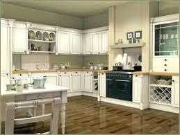 pre made kitchen islands pre built kitchen islands isld regardg islds pre made kitchen