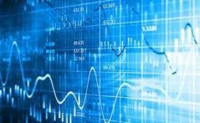 pattern energy group inc reuters thomson reuters tri beats on q4 earnings misses revenues nasdaq com