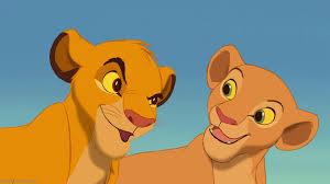 image cub simba cub nala jpg lion king fanon wiki