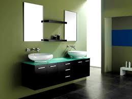 bathroom wonderful happy modern bathroom sink designs top