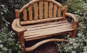 gardening bench 3 distressed garden bench seat gardening flower and vegetables