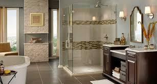 bathroom design inspiration traditional bathroom design inspiration payless kitchen cabinets