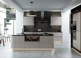 Pre Assembled Kitchen Cabinets Pre Assembled Kitchen Cabinets Home Depot Roselawnlutheran