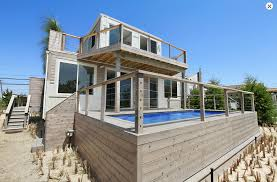 Storage Container Houses Ideas Prefab Shipping Container Homes Inspirational Home Interior
