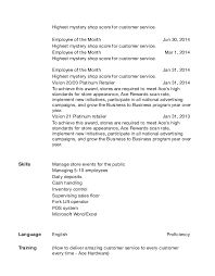 Resume For Warehouse Associate Nixon Resume Bombing North Vietnam Essay Mark Doty Personal