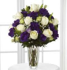 vera wang flowers s reflection bouquet by vera wang kremp